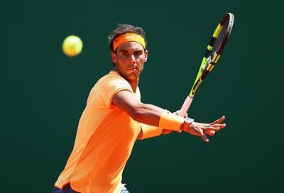 Nadal torna gladiatore: Murray battuto e finale numero 100