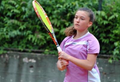 Crema: Lisa Pigato, una dodicenne sotto osservazione