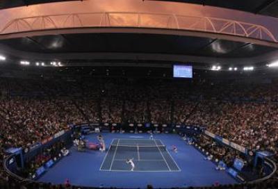 Australian Open Story (1^ parte)