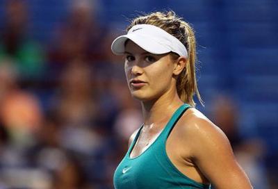 E se il ranking WTA fosse basato sulla popolarità?