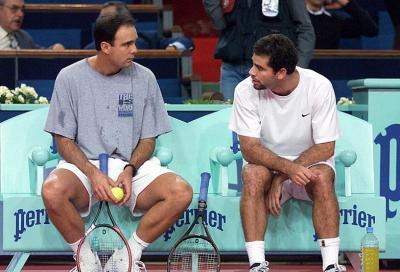 Coaching nel circuito ATP? Se ne parla a gennaio
