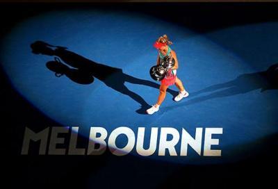 Altro record per l'Aus Open: montepremi a 50 milioni di dollari