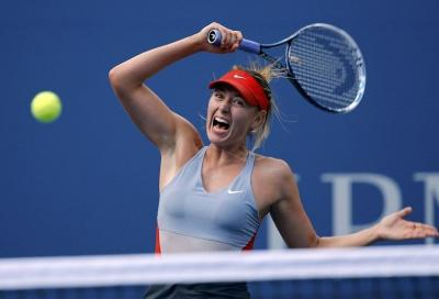 WTA: più coaching...e grugniti