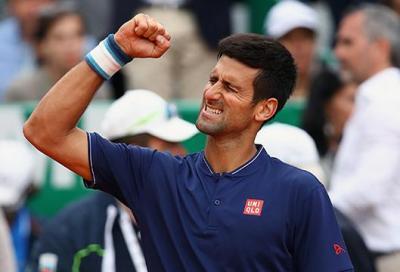Djokovic, c'è mancato davvero poco…