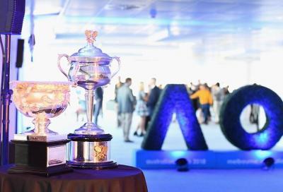 Australian Open: wild card a rischio per Tomic