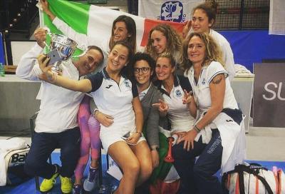 """Prato balla ancora: """"Tutti in Capannina!"""""""