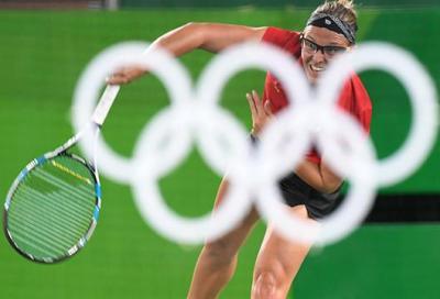 Le Olimpiadi allargano i criteri di partecipazione
