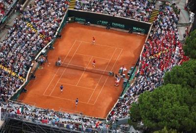 Doppietta Genova: dopo la Davis, arriva la Fed Cup