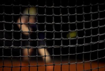 Francia: inchiesta TV sui match truccati