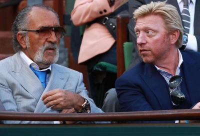"""Un torneo a Berlino? """"Boris, chiama il sindaco"""""""