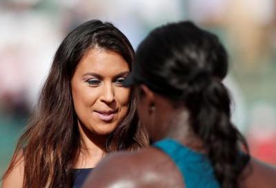La Bartoli si arrende: niente comeback