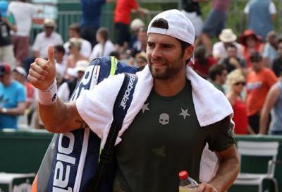 Il «Bole» rivuole il suo posto nel tennis che conta