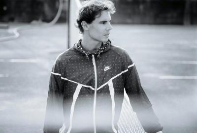 Nadal-Nike: e se il rinnovo fosse a rischio?