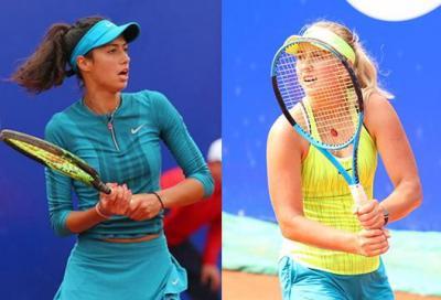 Il tennis del futuro fa rotta su Mosca
