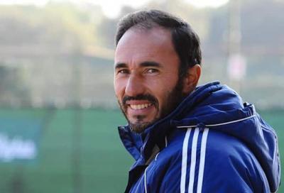 La ricetta (vincente) di coach Santopadre