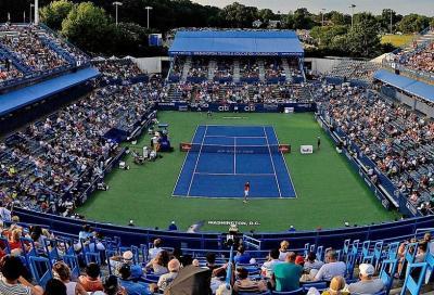 Sky-Wimbledon fino al 2022, il Tour va negli USA