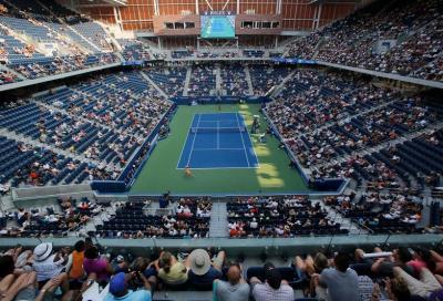 """Niente più tennis """"dal terzo anello di San Siro"""""""