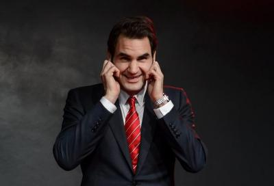 Caro Federer, adesso è troppo tardi...
