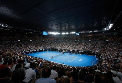 L'Australian Open taglia i prezzi dei biglietti!