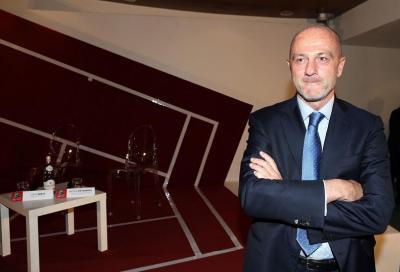 Binaghi candidato per la Regione Sardegna?