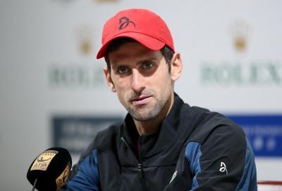 Federer-Djokovic, più no che sì alla Davis