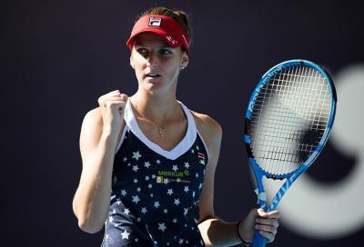 Febbre WTA Finals: in 4 per gli ultimi tre posti