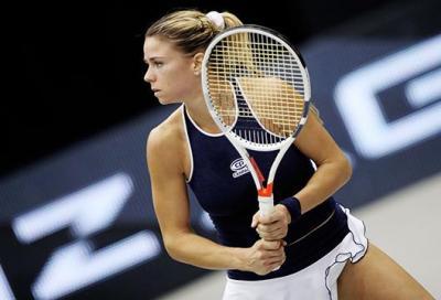 Linz rilancia la Giorgi: semifinale e best ranking