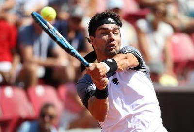 Quella classifica ATP in cui comanda l'Italia