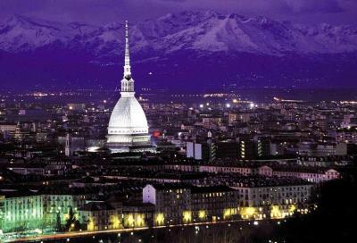 ATP Finals a Torino: FIT e CONI Servizi ci provano