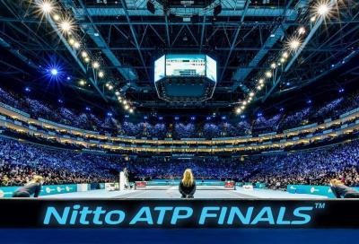 ATP Finals 2021-2025, una questione molto complessa