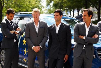 Djokovic e quella regola da boicottare