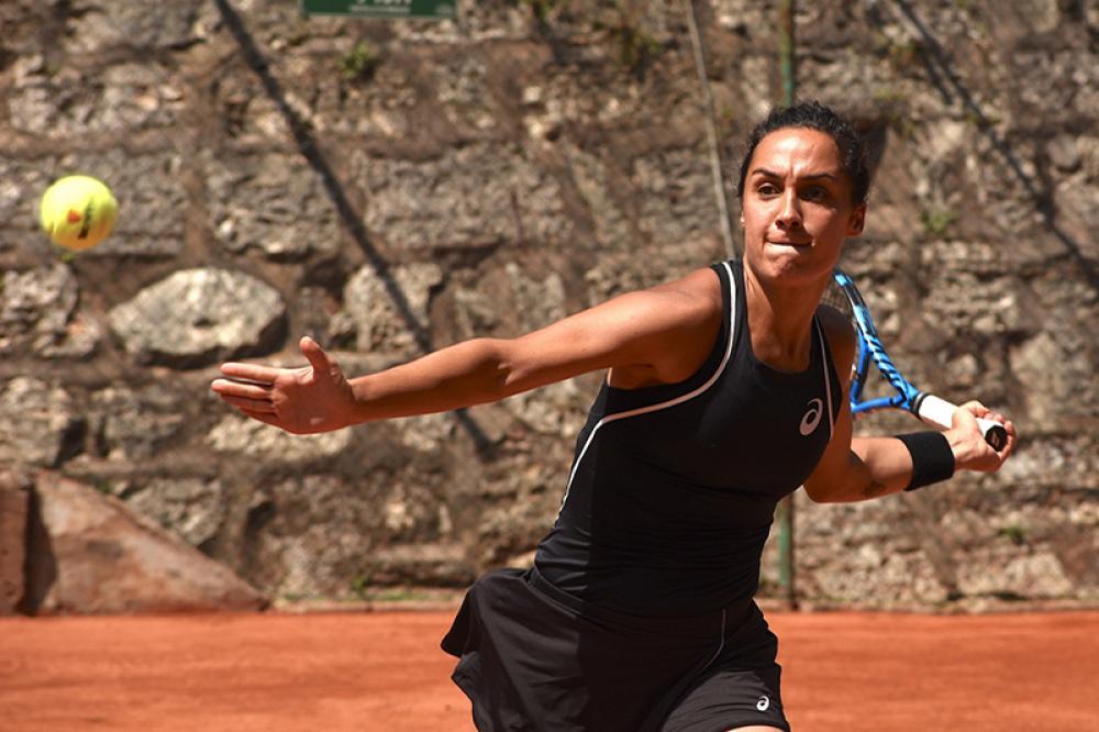 velocità di tennis datazione