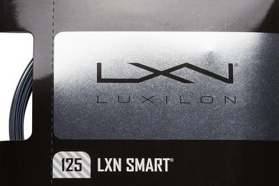 TEST CORDE: LUXILON SMART 1.25