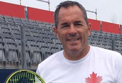 Roberto Brogin e il miracolo canadese