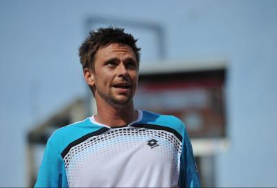Soderling è il nuovo capitano della squadra svedese di Coppa Davis