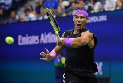 L'Atp Cup ridisegna il ranking e le teste di serie per gli Australian Open