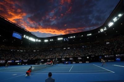Australian Open, spunta la polizza da 60 milioni in caso di cancellazione