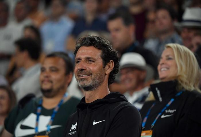 La nuova regola WTA sul coaching debutta a Dubai