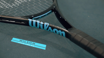 Wilson Ultra 100: la video recensione completa