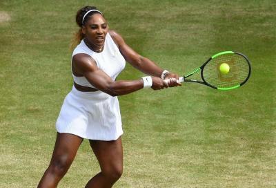 """Patrick Mouratoglu: """"Ecco il vero motivo per cui Serena non vince gli Slam"""""""