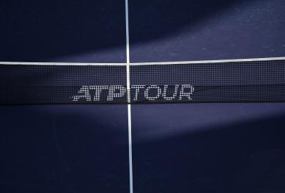 Il tennis chiude i battenti. Giusto, ma avrebbe dovuto farlo prima. Roland Garros a rischio?