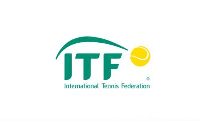 Coronavirus, rimandate Finali e play off di Fed Cup. Juniores:  Firenze u.18 cancellato, Bonfiglio a rischio