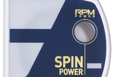 Babolat RPM Power