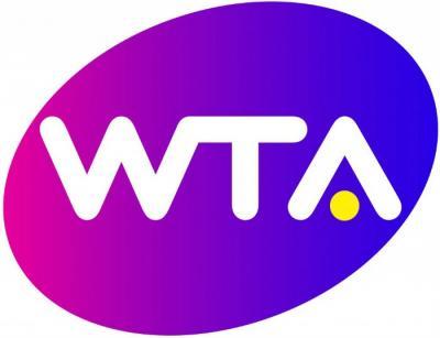Si ferma ufficialmente la Wta: sospensione fino al 2 Maggio