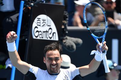 Ranking congelato: Federer e Fognini sorridono, Nadal no. Giusto giocare le Finals?