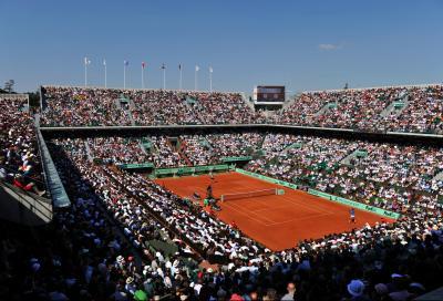 """Wta tuona contro il Roland Garros: """"Atteggiamento irrispettoso, non siamo stati avvisati"""""""
