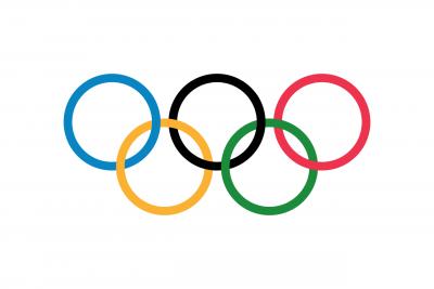 Olimpiadi di Tokyo, ora il rinvio al 2021 è ufficiale