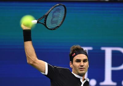 Olimpiadi nel 2021, Federer ci sarà a 40 anni? Gli indizi fanno ben sperare