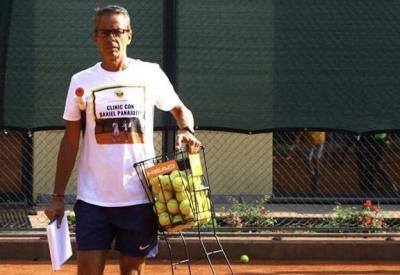 Crisi, tutele e garanzie dei maestri di tennis ai tempi del coronavirus
