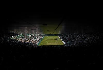 """Dirk Hordoff, vicepresidente della federtennis tedesca: """"La stagione su erba non ci sarà. Mercoledì ufficialità cancellazione di Wimbledon"""""""
